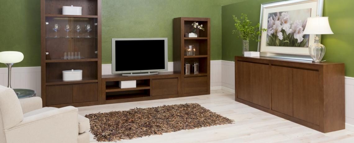 Tienda f brica muebles a medida en toledo verdeolivainteriorismo - Fabrica muebles toledo ...